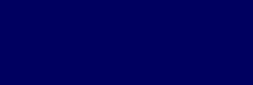 Geely Parcam Logo